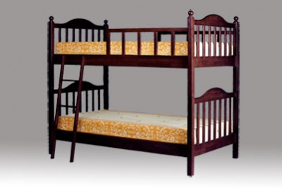 bed_futurewood_bunkbed_do