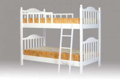 bed_futurewood_bunkbed_w